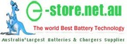 12v Hitachi Power Tools Batteries HITACHI EB 1214S Batteries