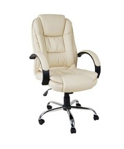 Office Chair | Buy or Sell Chairs & Recliners in Australia
