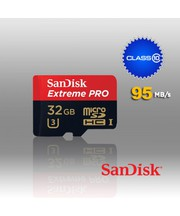 SanDisk 32GB Memory Card Cheapest Online Sale
