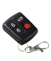 Ford Central Locking Control Key - Flipdeals