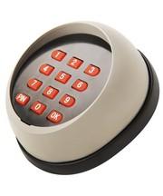 Wireless Keypad for Sliding Gate Opener -Flipdeals