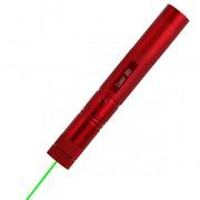Adjustable Focus 303 Green Laser Pointer Pen 532nm Lazer High Power