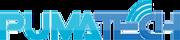Pumatech - Get Quality Sena 10C Gadgets