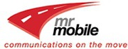 Get Ram Mounts at Reasonable Rates - Mr Mobile