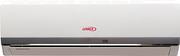 Buy Lennox Split System Online at Splitsystems.Melbourne