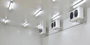 Air Conditioner Installation Melbourne - Air & Ice