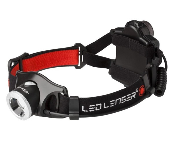 Buy LED Lenser Torches Online from LED Torches