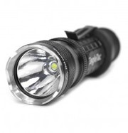 Supplier of Nitecore Torches in Australia - LED Torches