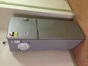 Two Door fridge