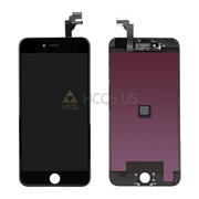 Apple iPhone 6 Plus LCD Screen and Digitizer Assembly with Frame Repl