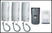 Dash Symons Business Intercom Systems