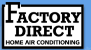 Factory Direct Home Air Conditioning
