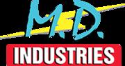 M.D. Industries Pty Ltd