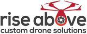 Drones For Sale Australia