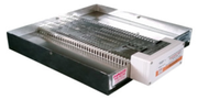 Heater Tray Specialist In Melbourne Air & Ice