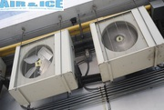 Best Air Conditioning Service Melbourne - Air & Ice