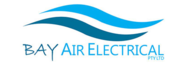 Bay Air Electrical - Electrical & Air Conditioning Services