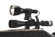 Rechargeable Led Torches - LED Torches