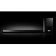 Sony HT-CT780 2.1 330w Soundbar Wireless Subwoofer Home Theatre Nfc