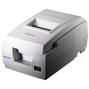 Samsung Bixolon SRP-270CP Dot Matrix Receipt Printer