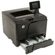 Cheapest HP M401DN (Laser printers)