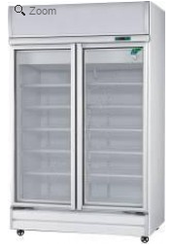 ARTISAN M1102 FRIDGE-CHILLER