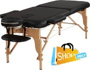 Professional Foldable Massage Table