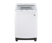 Looking for a washer to rent to buy in Mt Druitt?