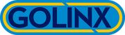 GOLINX