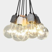 Premier Wholesale Lighting Distributor in Australia