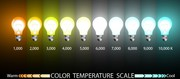 Linsheng   Electromechanical Co  ,  Ltd. - Optimized Area Led Lighting