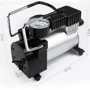 Linsheng  Electromechanical Co ,  Ltd. - Choice Of Tire Pump