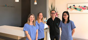 Wisdom Teeth Removal |  Hawthorn East Dental
