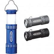 Personalised Albin Lantern Flashlight   Promotional Tools And Flashlig