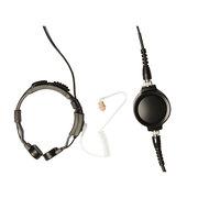 Do you need Two Way Radio Headsets?