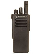 Get High Quality Two Way Radios From Connect Communications