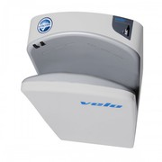 Commercial Bathroom Hand Dryers By Velo