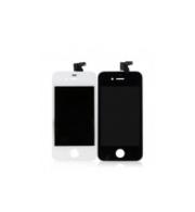 IPhone 5s Replacement Screen | Onlinemobileparts.com.au