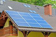 Solar Panel Installation Sydney,  NSW | 0423216421 | Empiresolarsystems