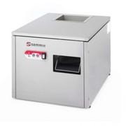 Sammic 2379014 - 3Kg Polishing Compound