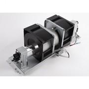 Samsung Assy Motor Fan Ref DE91-50093T