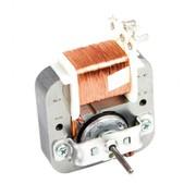 Samsung Motor Fan Smf-1049Ea, -, -, 230V50Hz, 15mm DE31-10177C