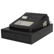 Sam4s Cash Register ER180U