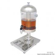 9 Litre Drink Dispenser With Centre Cooling Column - ZCF301