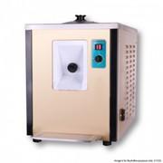 Hard Ice-Cream Gelato Maker DP-7112