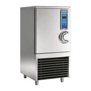 Irinox Blast Chiller And Shock Freezer 5 Tray MF
