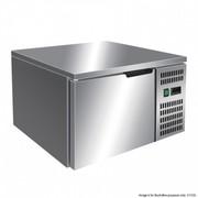 Counter Top Blast Chiller & Freezer 3 Trays ABT3