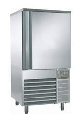 Desmon Smartchill Blast Chiller / Freezers Gbf10+