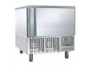 Desmon Smartchill Blast Chiller / Freezers Gbf5G+
