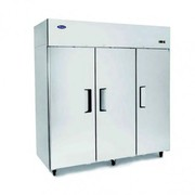 Atosa Top Mounted Three Door Freezer MBF8003